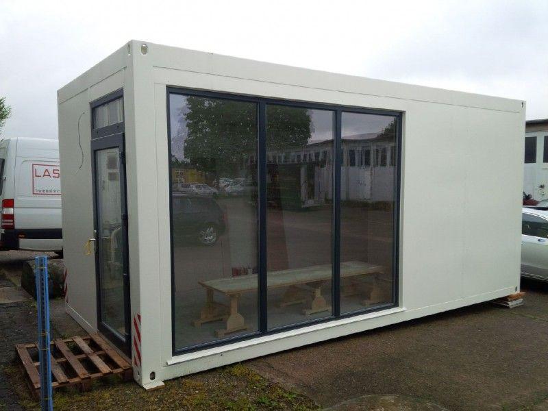 sylt neue mitte westerland. Black Bedroom Furniture Sets. Home Design Ideas